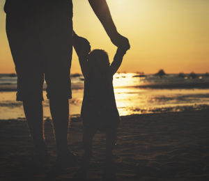 Termination of Parental Rights in a California Stepparent Adoption