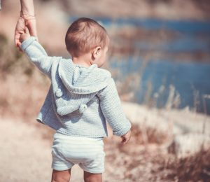 Adoption Without Parental Consent