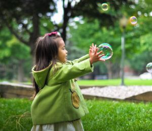 What Are the Legal Differences Between a Guardianship and an Adoption in CA?